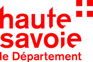 Haute-Savoie_74_logo_2015