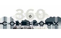 logo_office-de-tourisme-de-combloux