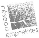 logo_réseau_Empreintes