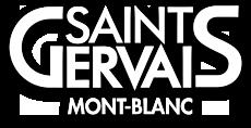 logo_saint_gervais