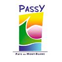 passy-logo