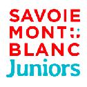 savoie-montblanc-juniors