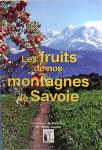 Venez rencontrer les Croqueurs de pommes – DIM 26/09 – Fête des vergers